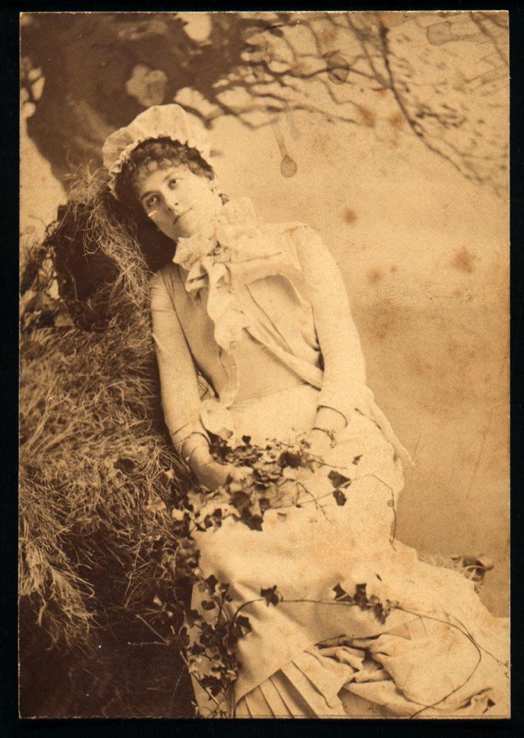 Memento Mori: Victorian Death Photos on Pinterest  Post Mortem