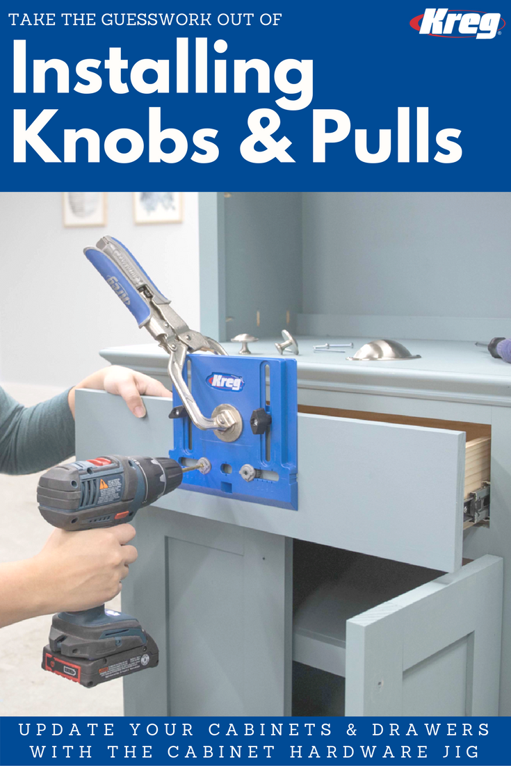 Cabinet Hardware Jig | Pinterest | Holzarbeiten, Werkstatt und Werkzeuge