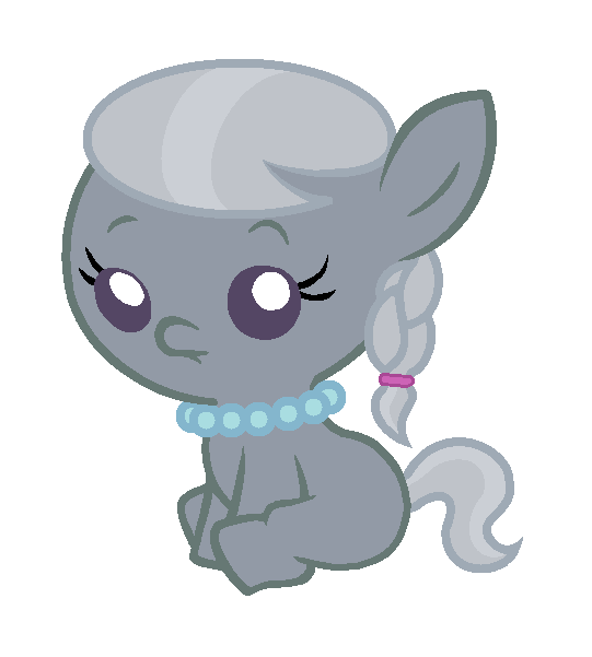 Mlp Baby - Google Search My Little Pony Baby, Baby Pony, Cute Cartoon  Drawings