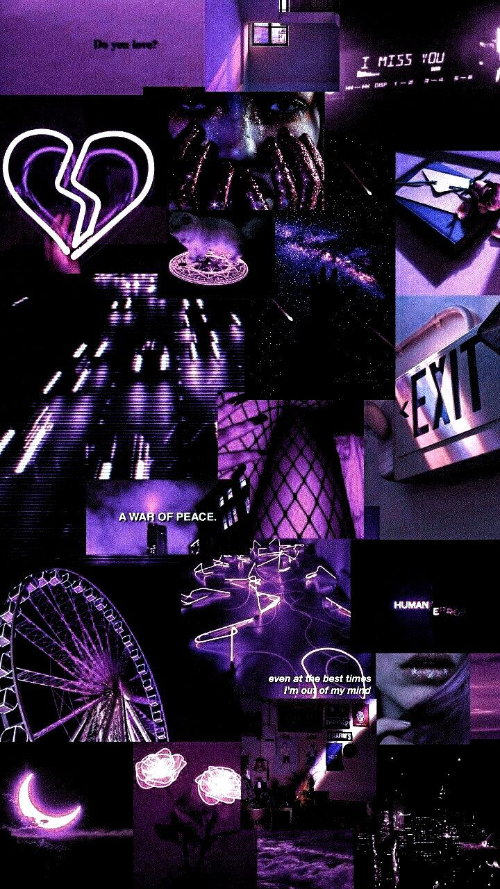 Pin On Aesthetic Wallpapers 36E