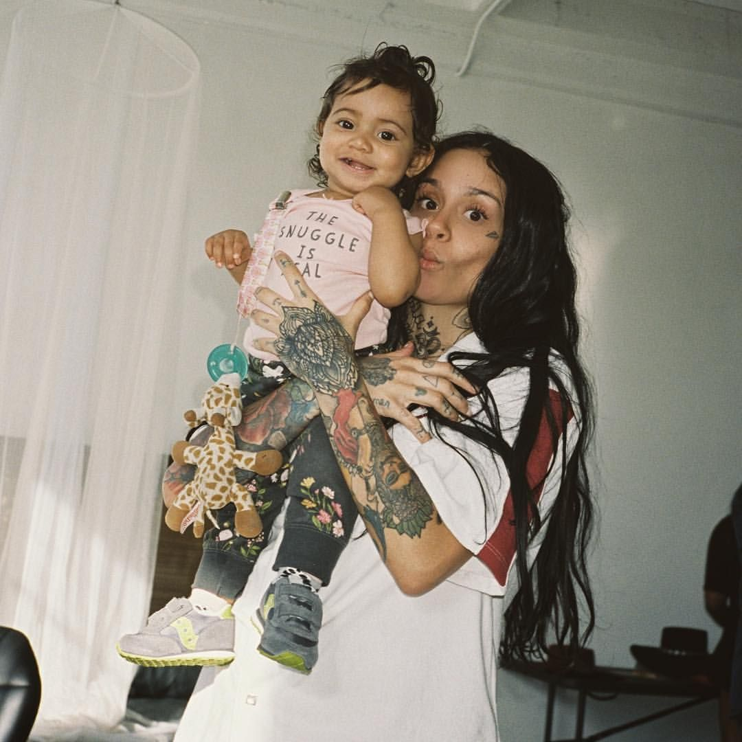 auntie lani loves u so much phoenix. s/o to you for making it thru your first year fiercely, graciously, & being the perfect teacher @emmanuelle_les you are a super mom. i love you both so muchhhh. hurry up and bring my lil pooh back to meeeee!! and i look exhausted because... i am, im producer of the year right now ☺️