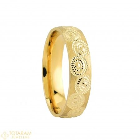 Wedding Bands For Women Womens Gold Wedding Rings Indian Gold Jewellery Design Wedding Rings For Women