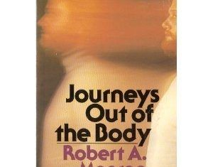 Monroe books pdf robert