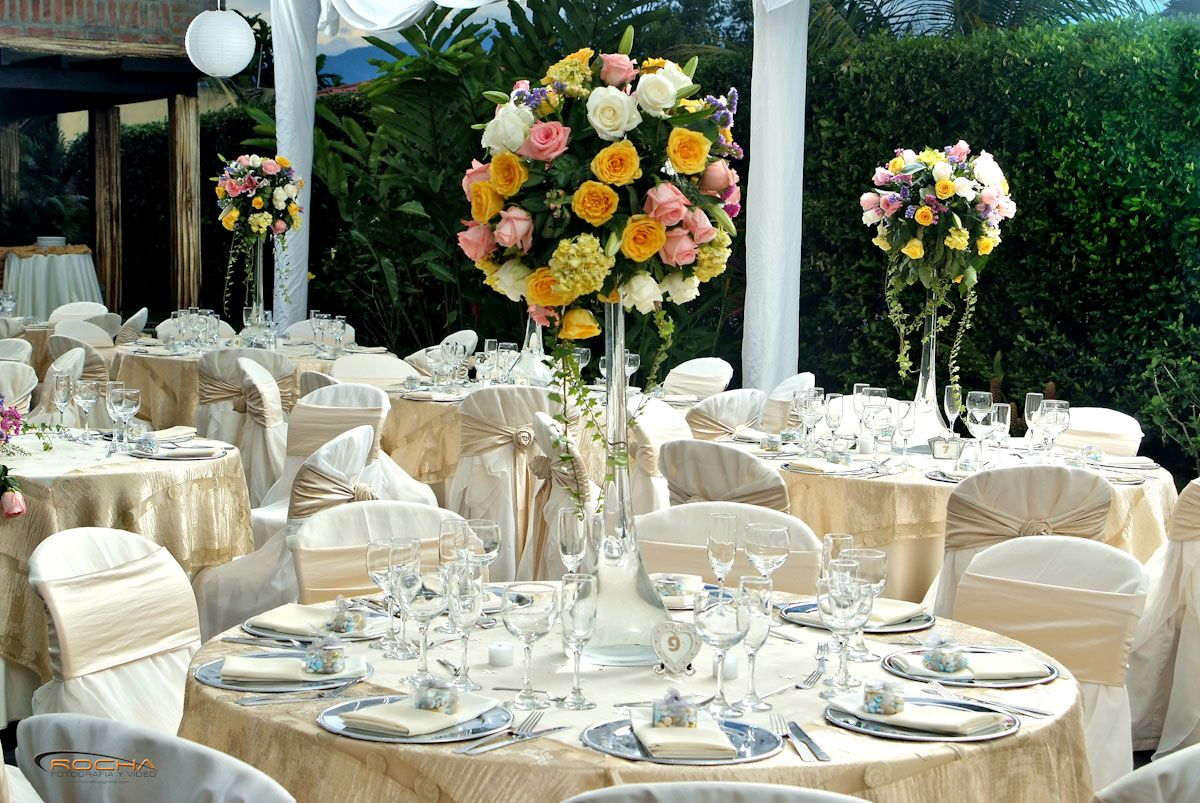 Entremanteles b da pinterest yahoo search - Manteles para bodas ...