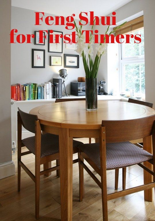 harmonize your home feng shui for first timers pinterest feng