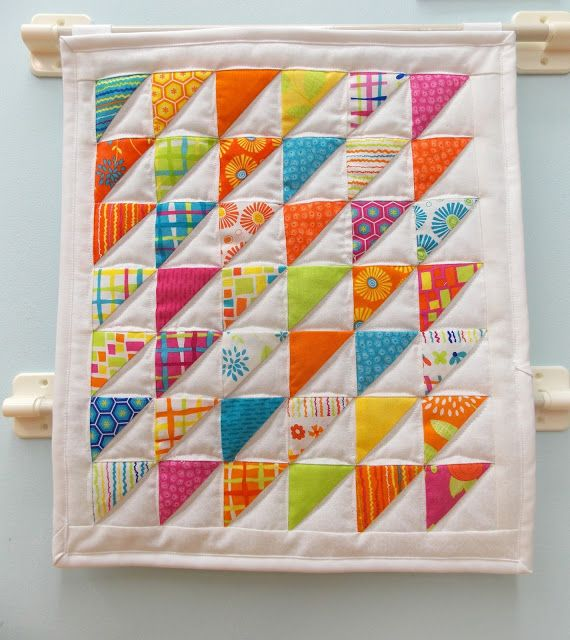 What can you make with Moda Candy Squares? (Sew Sisters Quilt Shop ... : sew sisters quilt shop - Adamdwight.com
