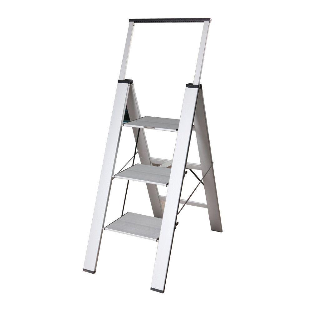 2 Step Plastic Step Stool 3 Step Stool Stool Ladder