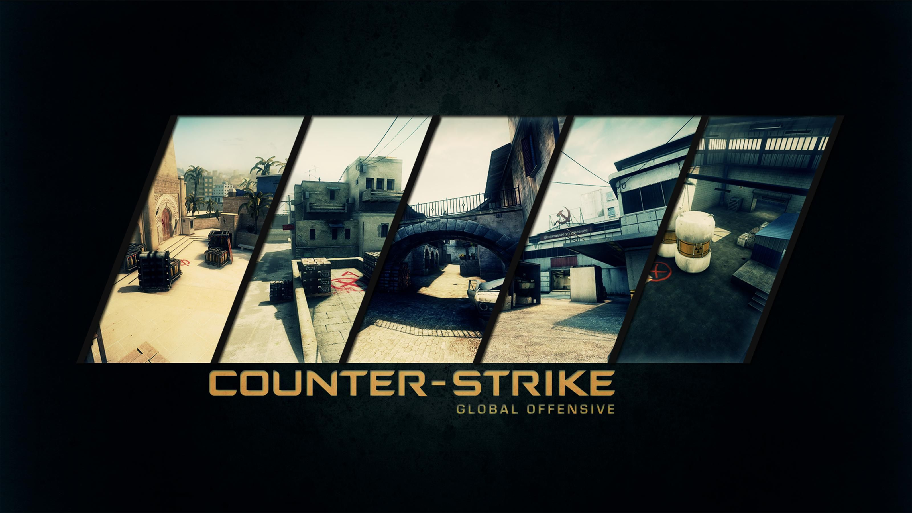 Pin By Ieboost1 On Csgo Boosting Pinterest Go Wallpaper