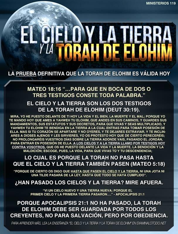 Haga Clic Para El Pdf De Esta Enseñanza Escrita Http C96e50a40991046dcbfa 71bc4c8fd3e50b4ee0e248e517 Biblia Cronológica Biblia Hebrea Escrituras De La Biblia
