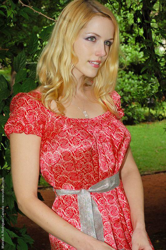 Suzi Lorraine Nude Photos 52