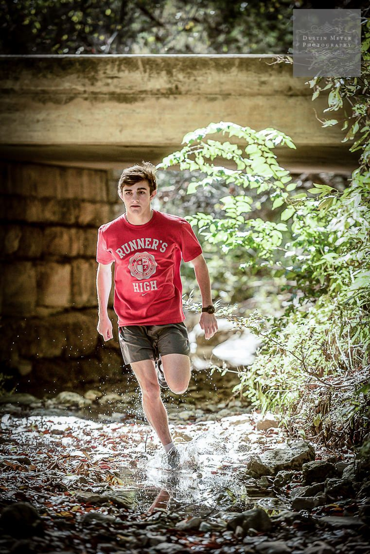 Trail Running  Senior Portraits Photography Outfits Ideas -1324