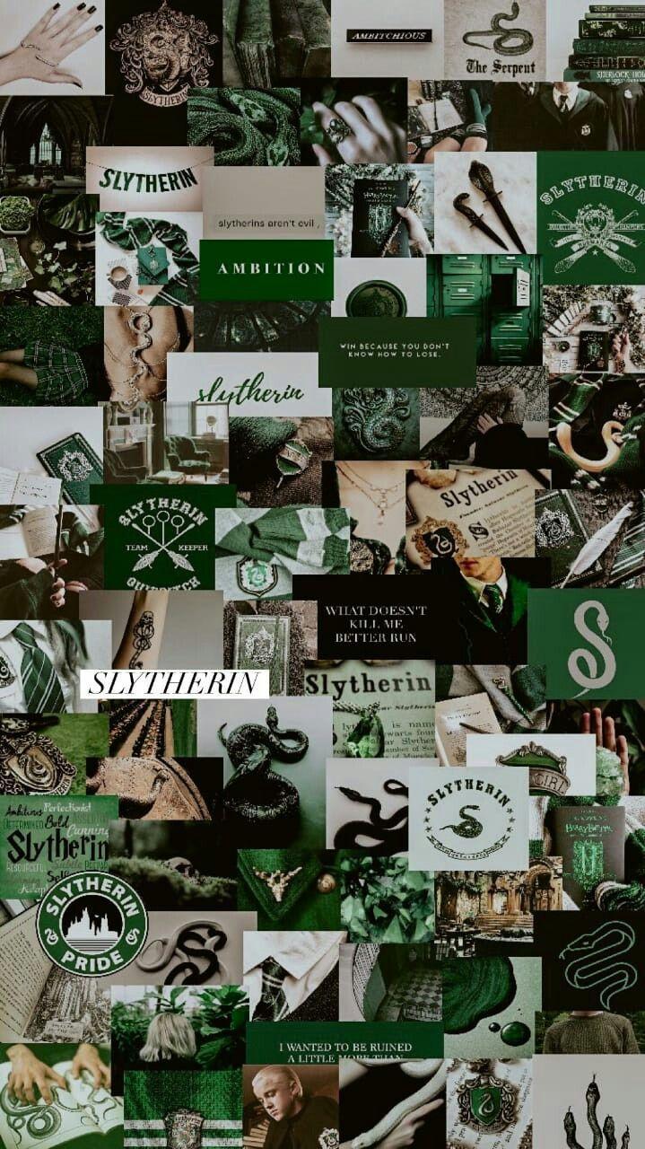 Slytherin lock   Harry potter wallpaper, Slytherin wallpaper, Draco harry potter em 2021   Wallpaper harry potter, Cartaz harry potter, Draco harry potter