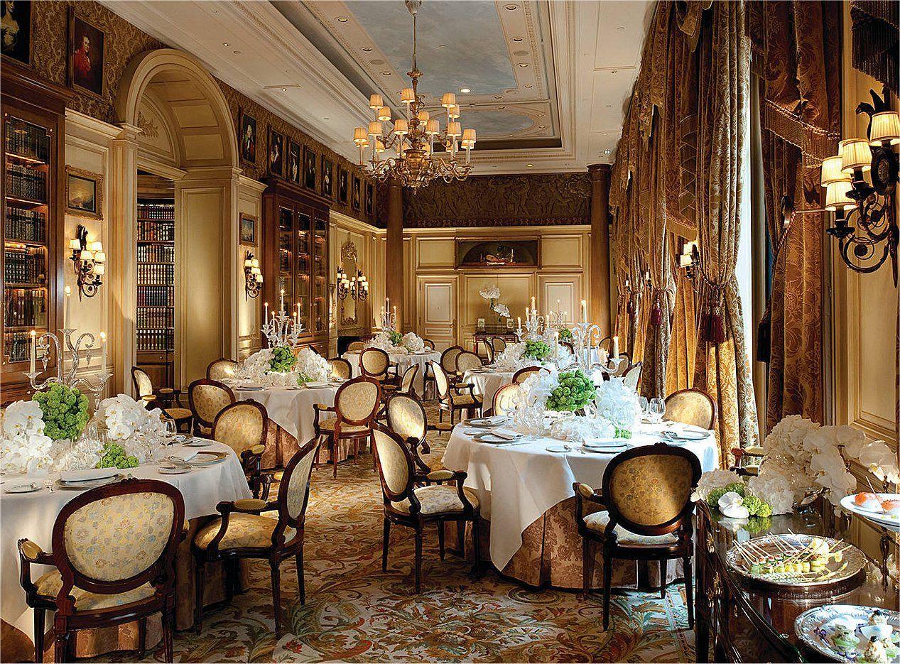 Le cinq decoraci n de interiores for Decoracion de interiores hoteles