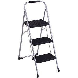 3 Step Stepstool 29 95 Plastic Step Stool 3 Step Stool Stool