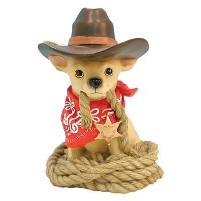 Chihuahua Cookie Jar Amusing Take A Look At This Chihuahua Cookie Jarwestland Giftware On Review