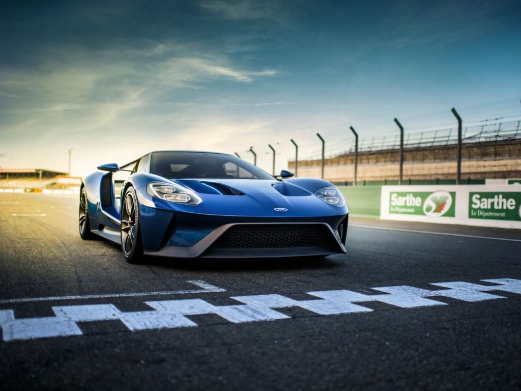 Iphone X Wallpaper 4k Ford Gt 2048 1536 2017 Cars Supercar Ford 4k 1286 Download Free Ford Gt Ford Sports Cars Ford Sport