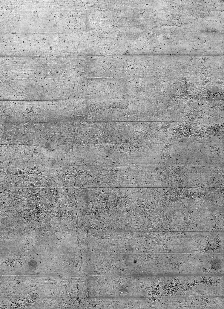 55 Textured Concrete Concrete Textures And Finishes For Patios Image Concrete Texture Texture Concrete