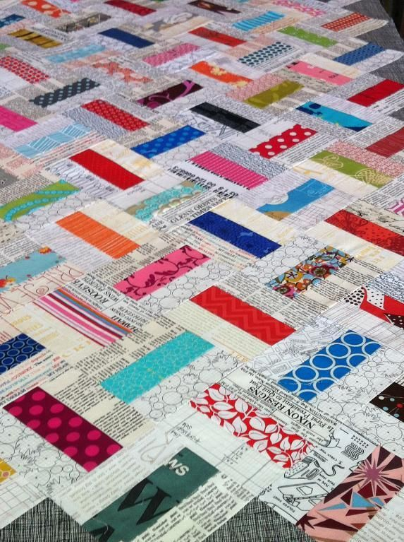 quilts quilting craftsy scrappy