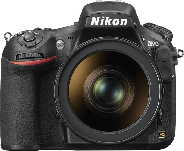 Nikon D810 Firmware Update Version 1.12 (2017-03-07): Improvements and WT-7 Wireless Transmitter is Now Supported http://www.photoxels.com/nikon-d810-firmware-update-1point12/