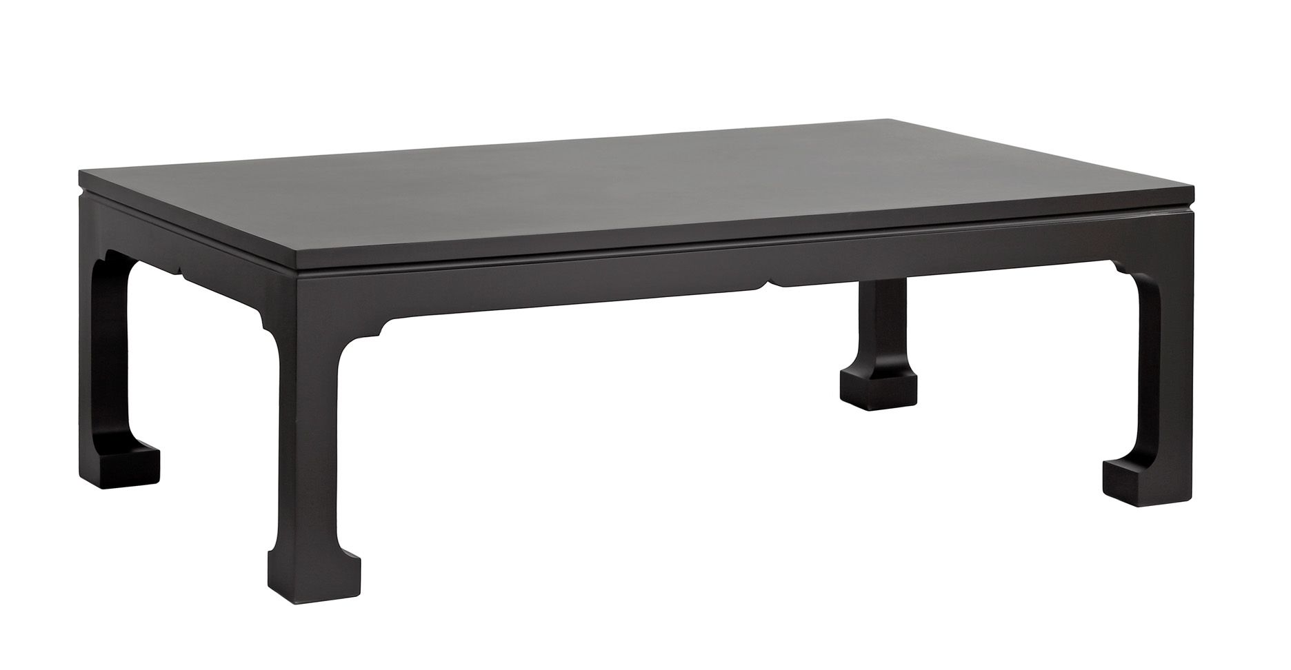 Morris Coffee Table Coffee Tables For Sale Coffee Table Design Coffee Table [ jpg ]