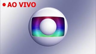 Tv Globo Ao Vivo Em Hd Globo Ao Vivo Assistir Filme Gratuito App Para Assistir Filmes