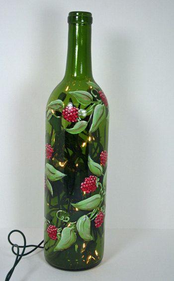 9 Packs 1//12 Colorful Wine Liquor Drink Beverage Bottles Life Scene Decors Kit