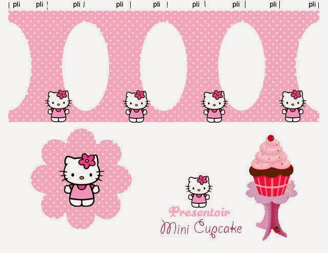 Maries Manor Hello Kitty: Pin By Cayndzz Uy On Hello Kitty Cake And Party