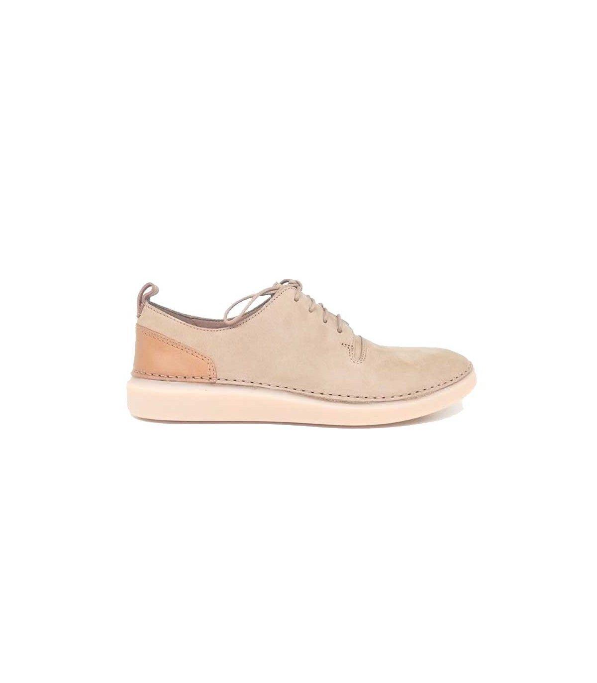 deseable escalada Girar  cordones clarks - Tienda Online de Zapatos, Ropa y Complementos de marca