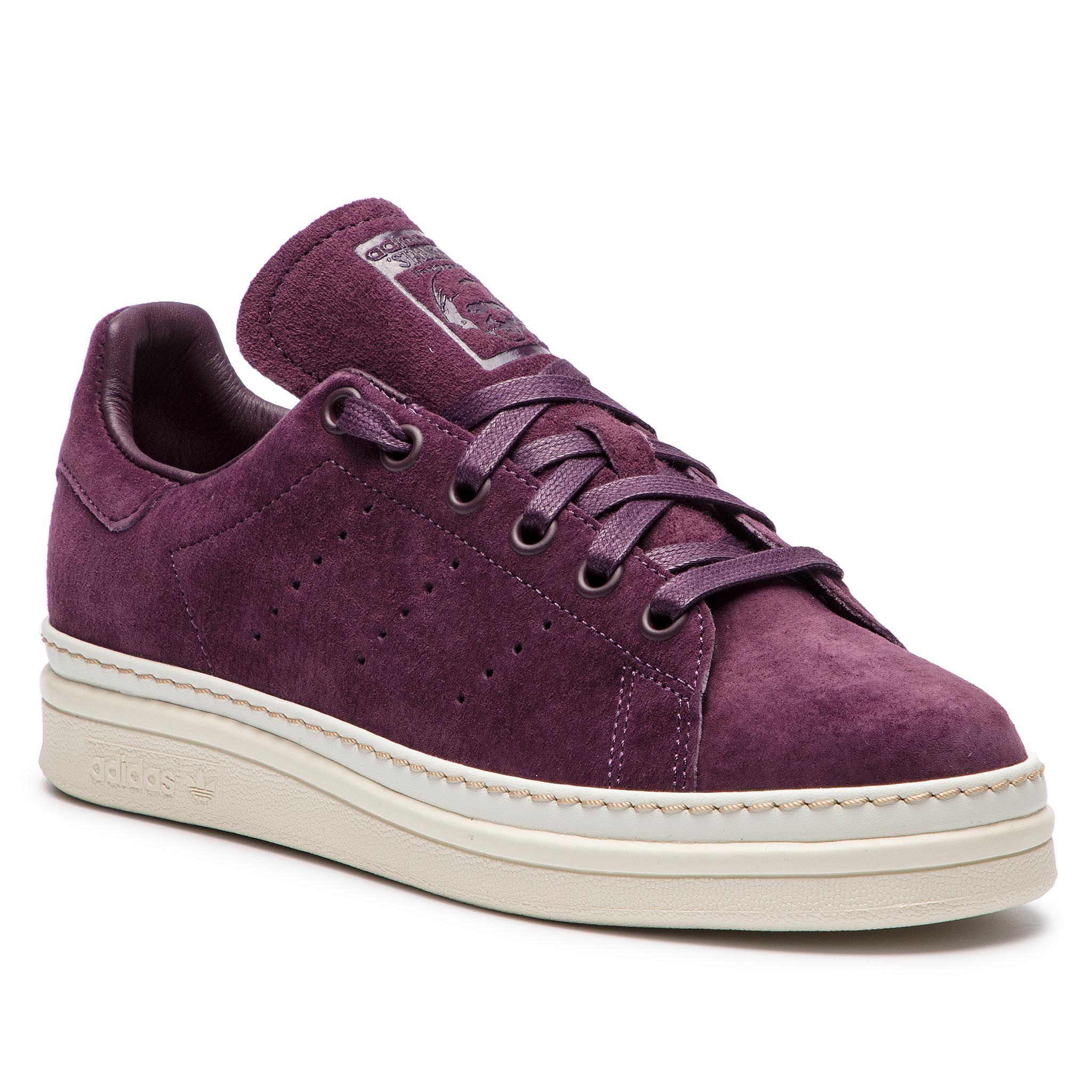 Pantofi adidas | Shoes in 2019 | Adidas stan smith, Sneakers