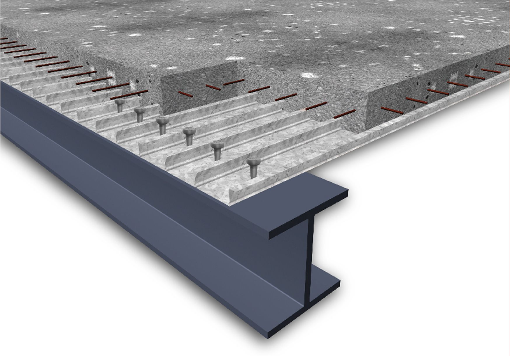 Structure Of Aluminum Roofing Aluminum Roofing Pinterest