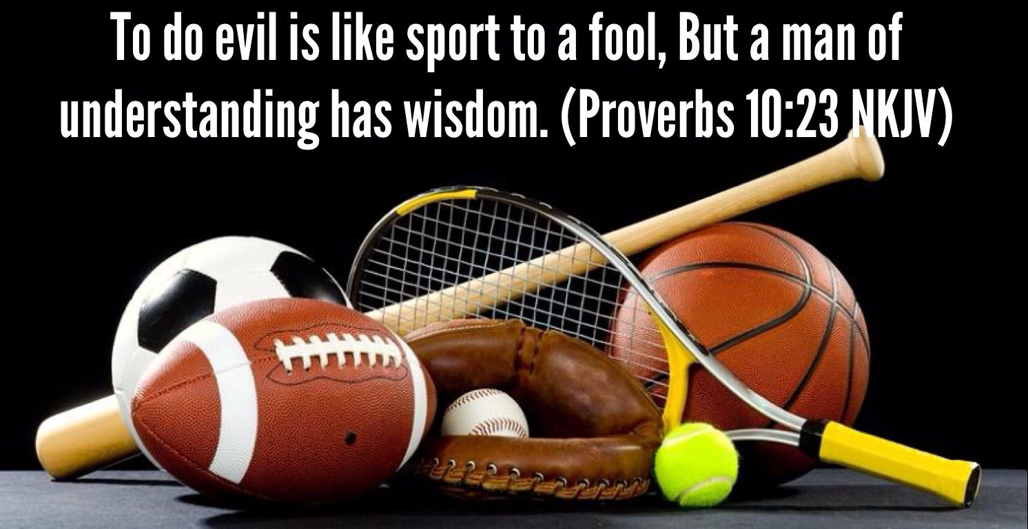 10th Day of the Month Sports trivia questions, Sports