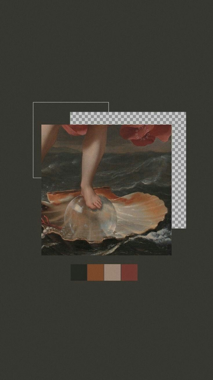 wallpapers-mcp