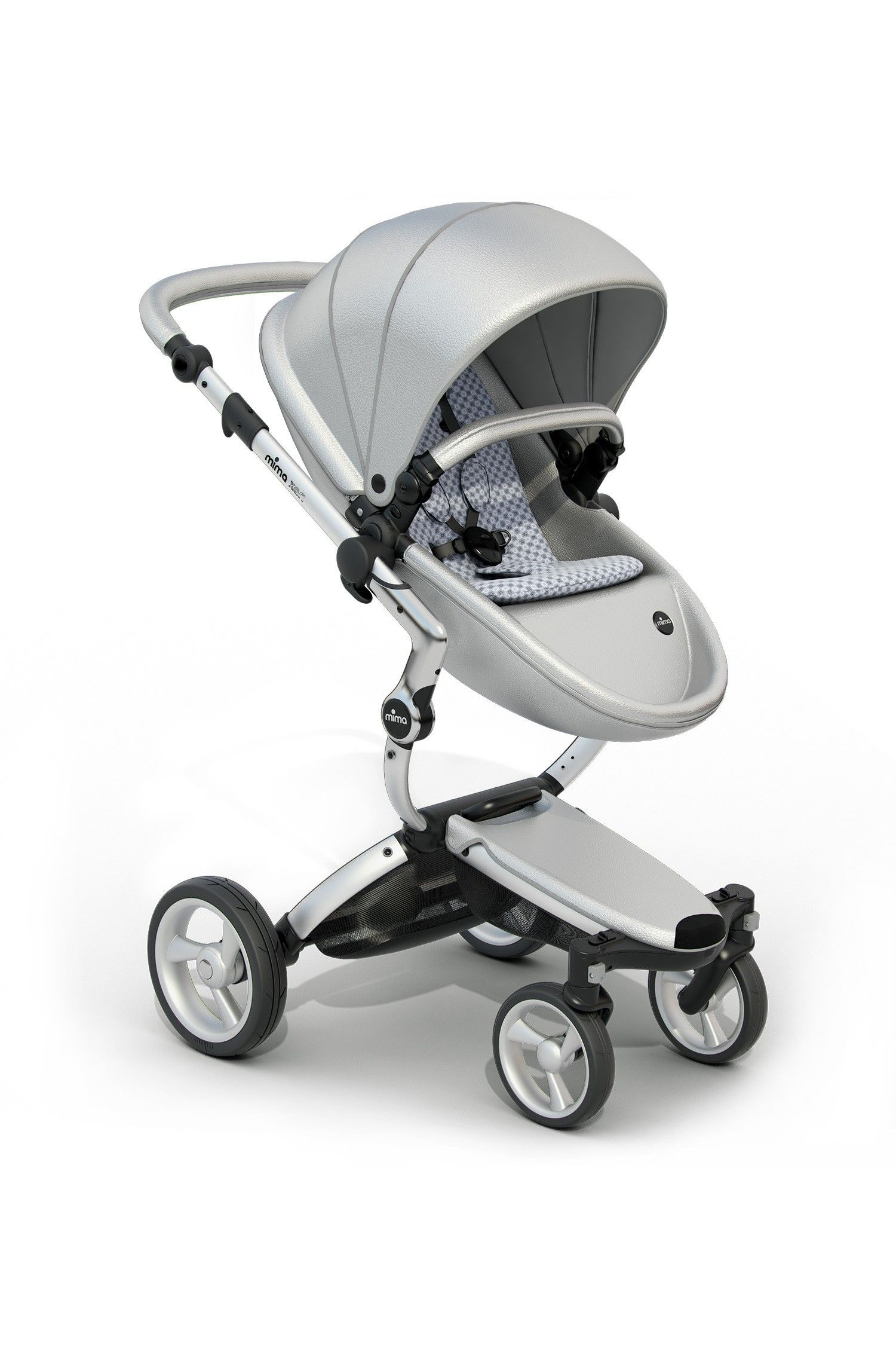 13++ Mima stroller for sale egypt info