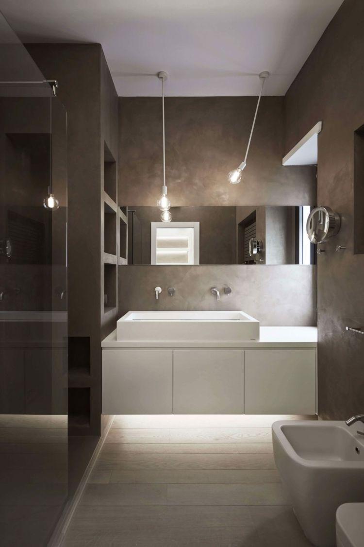 Holz Parkett Als Bodenbelag Echtholz Fur Eine Gemutliche Atmosphare Wohnung Badezimmer Dekoration Wc Design Badgestaltung