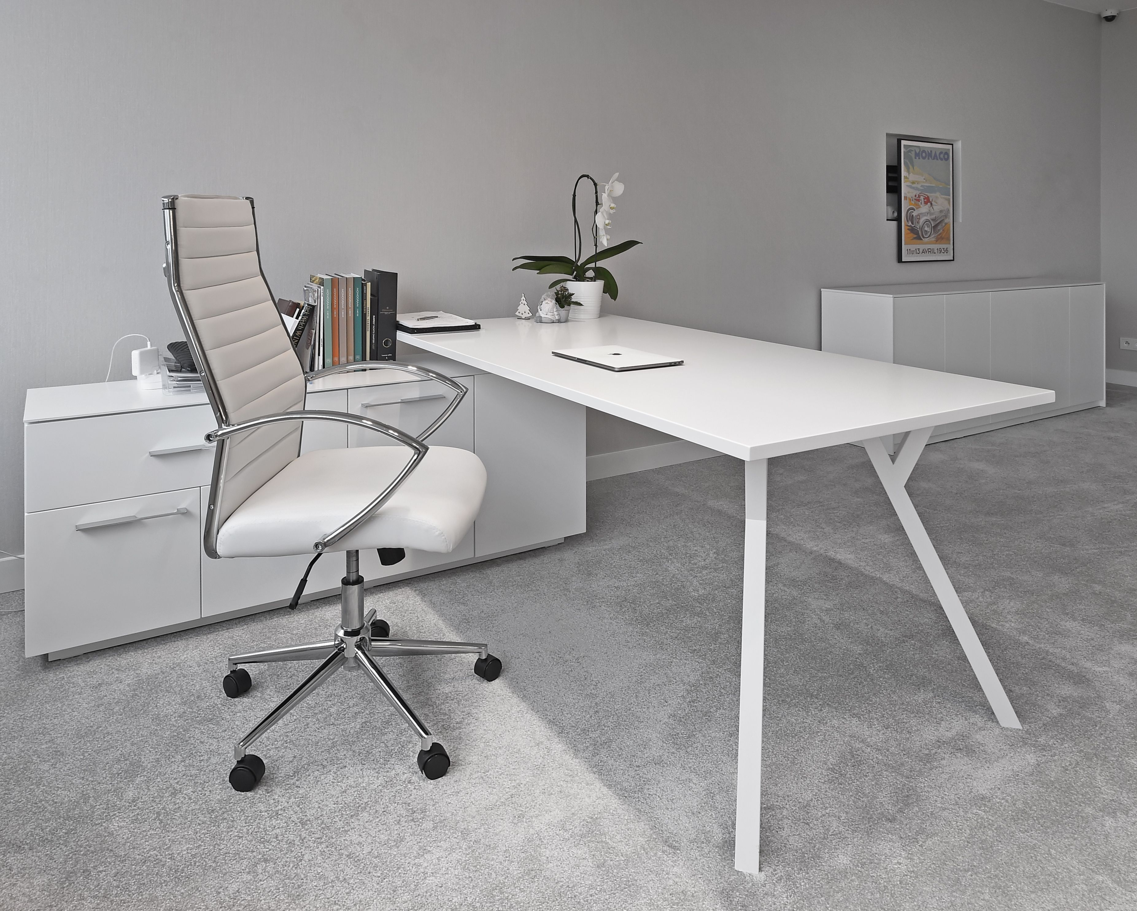 life furniture boise id check white office out used showroom our desk slc new