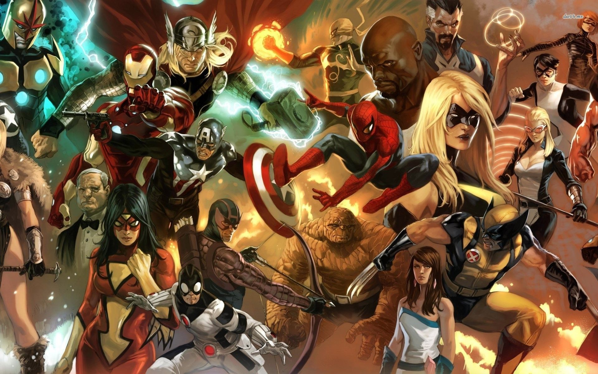 http://all-images/marvel-heroes-wallpaper-hd-14/ check more at