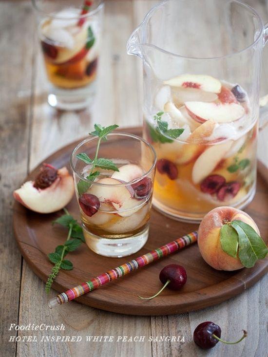 096c1e77f4db5e021219ddfd94539d13 - Better Homes And Gardens Peach Sangria Recipe