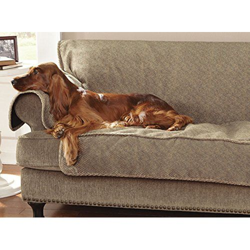 Sectional Couch Covers For Dogs