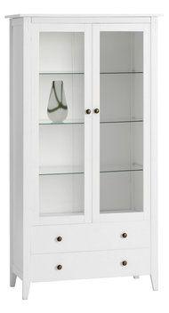 Vitriini Aulum Valkoinen Jysk Home Stuff Sideboard Cabinet