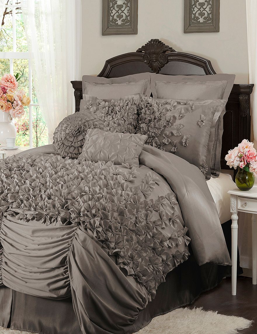 comforter bedding duvets a and comforters start sets as green hotel seafoam fabulous