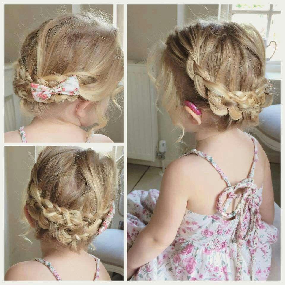 Pin by margherita cardone on beauty make up u hair pinterest
