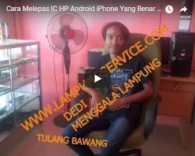 Pin di Loker BUMN Lampung