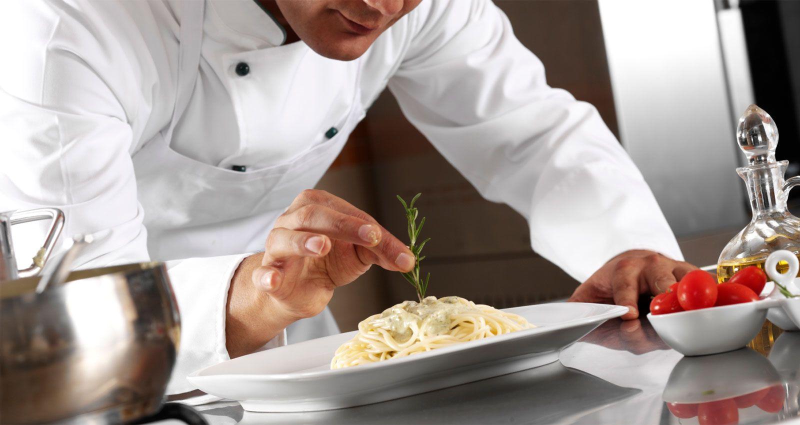 Corso di Cucina Completo | Corsi Di Cucina | Pinterest