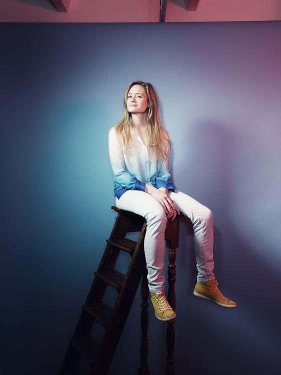 julia jentsch 2016