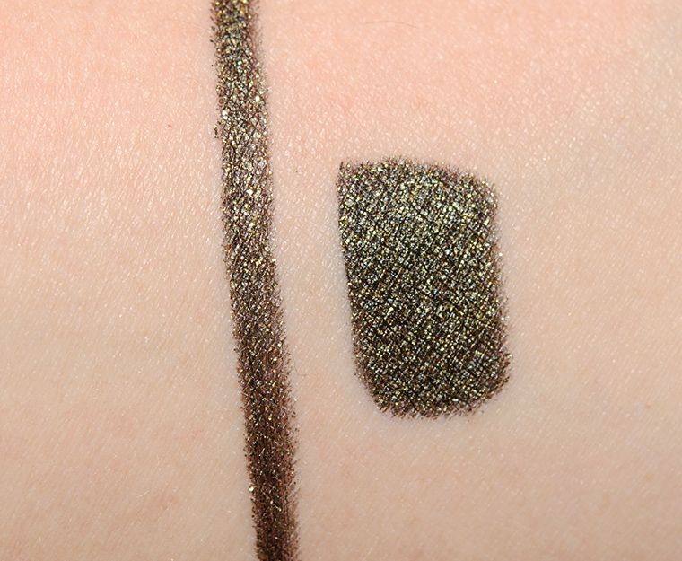 Sephora Diamond Eyeliners Reviews, Photos, Swatches | Eyeliner ...