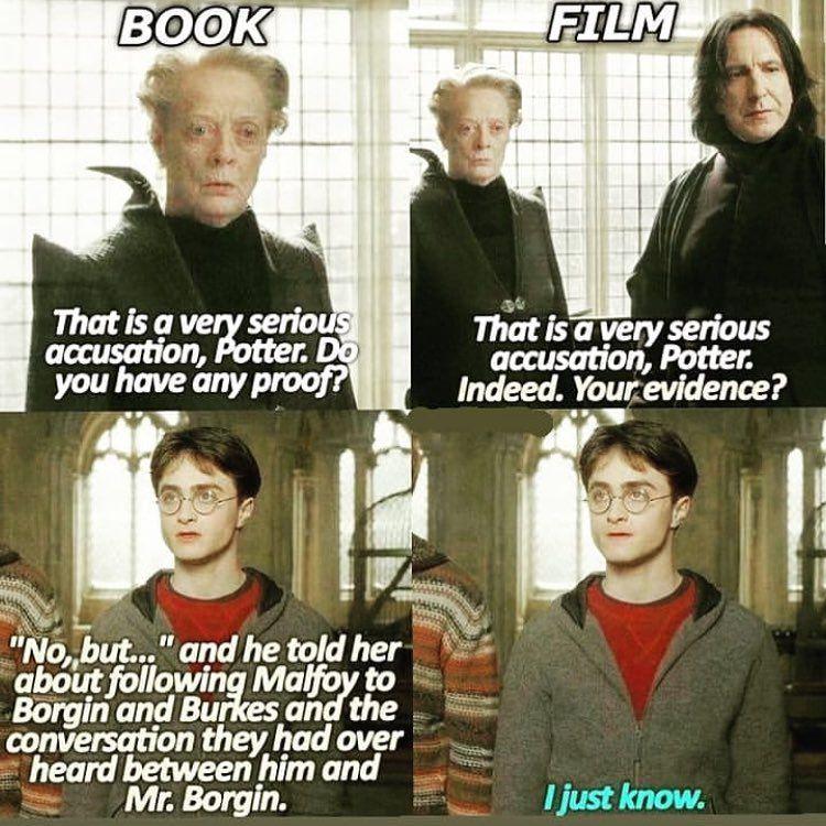 Harry Potter Hunger Games On Instagram Credit Potterheadsunite1 Harry Potter Universal Harry Potter Puns Harry Potter Memes Hilarious