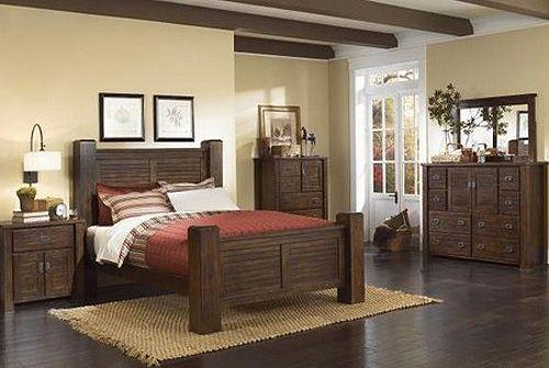 Texas Style Furniture