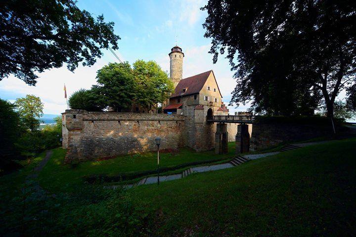 Bamberg Altenburg (With images) Bamberg, Favorite