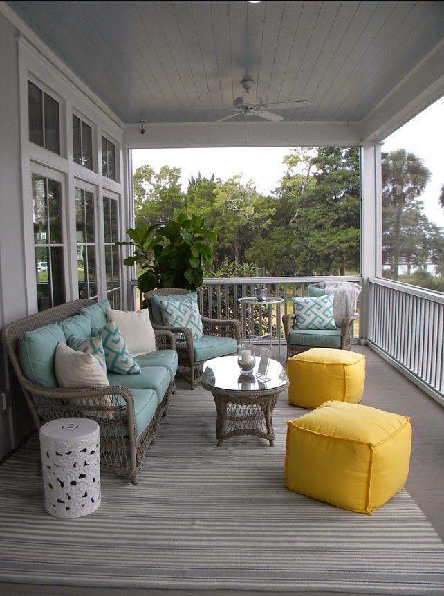http thenewhomedecoration blogspot co uk 2014 11 25 beach house