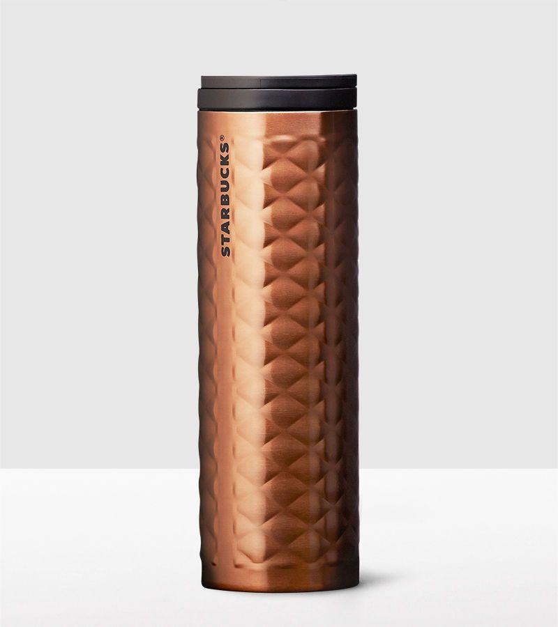 Starbucks Tumblers and Travel Mugs | Starbucks Store | Starbucks® Store